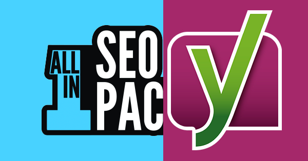 Can I Use Yoast and All In One SEO Together